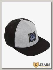 Бейсболка мужская Yankees БМ-33-2