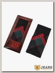 Платок носовой подарочный ПМП-202-9