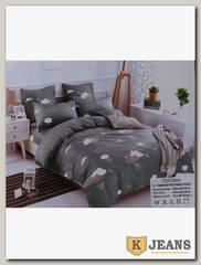 Комплект постельного белья 2-х спальный Aimee КПБС-020-371