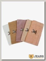 Полотенце махровое для рук (35x70) 2/71