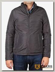 Куртка мужская DL C106-4