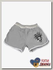 Шорты жен. Короткие ШЖК-310-1