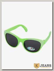 Очки для девочки Olo kids F352-8