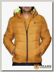 Куртка муж. Jashegie 8543-1