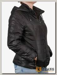 Куртка женская MP 622-2