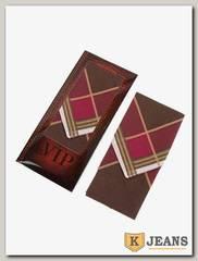 Платок носовой подарочный ПМП-202-10
