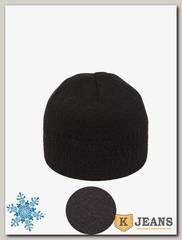 Шапка мужская зима ШМДВ-40-1