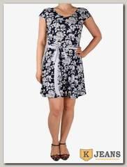 Платье женское HP H56-3