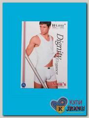 Комплект мужского белья Wezege HR-7026-AB