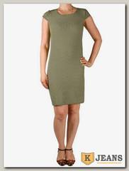 Платье женское HP H59-1