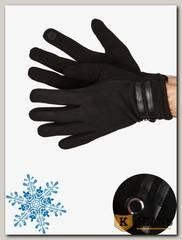 Перчатки мужские PAIDANNI 343 перчатки