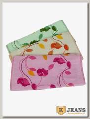 Полотенце махровое для рук (35x60) 2/69
