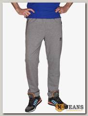 Брюки мужские спортивные New Brand 01458-2