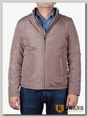 Куртка мужская DL C106-2