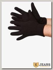Перчатки мужские Pittards A-01 перчатки