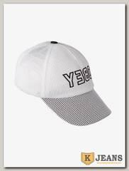 Бейсболка мужская сетка Obey БМ-14-1