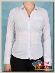 Блузка женская Yaliman 37440