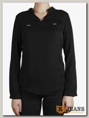Блуза женская ZR 916-3