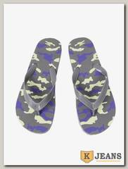 Сланцы мужские СМ-2031-3