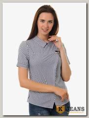 Блуза женская G,&ot E6003-2