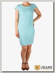 Платье женское HP H52-2