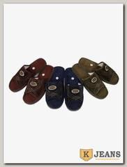 Тапочки мужские домашние ТМО-9298