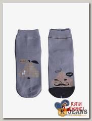 Носки женские Yuлитоne 2160005