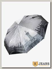 Зонт женский 852-1