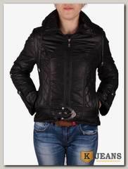 Куртка женская Datura BM10-01-1