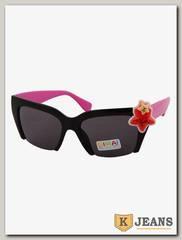 Очки для девочки 8010