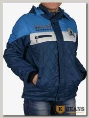 Куртка для мальчика Dont Forget 038-1