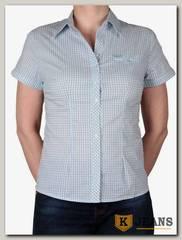Блуза женская Mingtao 6730-2
