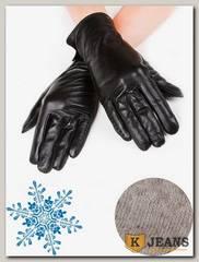 Перчатки женские кожаные CRST 2560