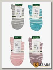 Носки женские Alina 210