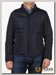 Куртка мужская DL C106-1