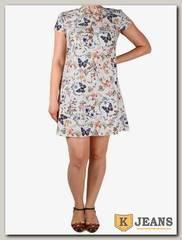 Платье женское HP H37-1