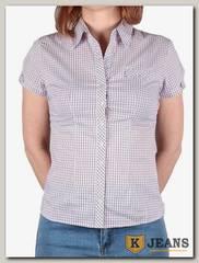 Блуза женская Mingtao 6707-1