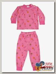 Пижама детская K1626-1
