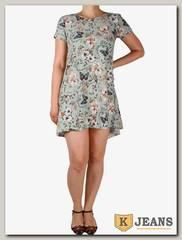 Платье женское HP P36-3