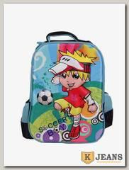Рюкзак детский РШ-006