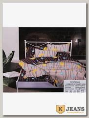 Комплект постельного белья 1,5 спальный КПБП-015-328