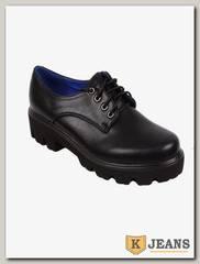 Ботинки женские Camidy 666-16
