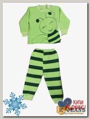 Пижама детская 10016-1