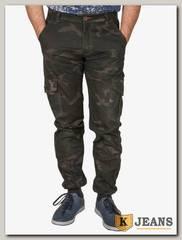 Брюки мужские Gamouflage M7011