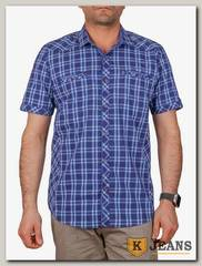 Рубашка мужская Sainge 513-4