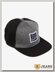 Бейсболка мужская Yankees БМ-33-1