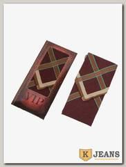 Платок носовой подарочный ПМП-202-8