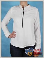 Блузка женская Darerny D2003-1