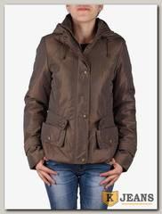 Куртка женская Imail 081027