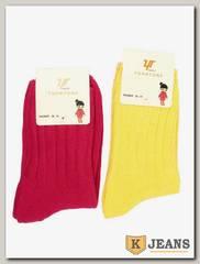 Носки женские Yuлитоne 13-72